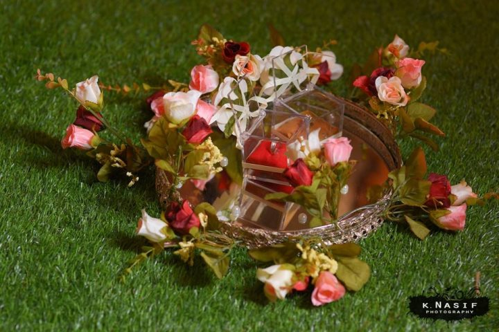 Find The Vendors Of Wedding Gifts Like Home Decor Crystal Ware